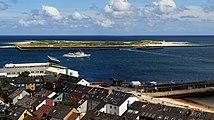 Heligoland 07-2016 photo23.jpg