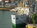 Hellas Liberty Piraeus 20110706.jpg