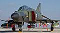 Hellenic Airforce RF-4E.jpg
