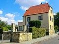 Hellerau, Kurzer Weg 1.jpg