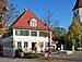 Hemmingen evangelisches Gemeindehaus.jpg