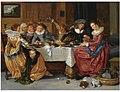 Hendrik Pot - Merry Company AM1057-38-lr-1.jpg