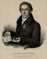 Hendrikus Octavianus Feith (1840).png