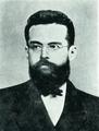 Henri.Auguste.Pélegrin.png