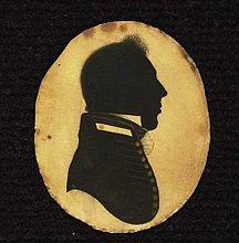 Lord Howe Island-1788–1834: First European visits-HenryLidgbirdBall