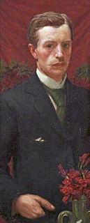 Henry Payne (artist) British artist