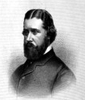 Henry Corbet British agricultural writer
