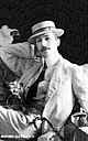 Henry Cyril Paget, 5th Marquess of Anglesey 02.jpg