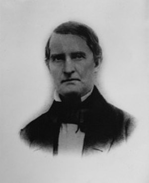 Henry H. Chambers - Image: Henry H. Chambers