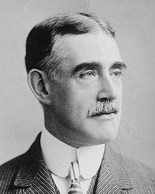 Henry Jones Ford Wikipedia