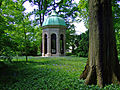 Henry Shaw mausoleum.jpg