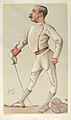 Henry Stracy, Vanity Fair, 1880-04-24.jpg