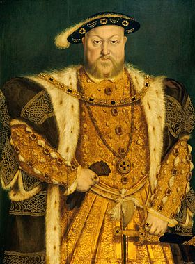 Henry VIII (1) by Hans Holbein the Younger.jpg