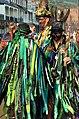 Herbaceous Border Morris dancers (65106213).jpg