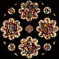 Herbingnac Eglise4.jpg