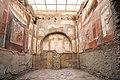 Herculaneum (24680076907).jpg