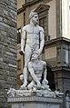 Hercule et Cacus Bandinelli Florence Signoria.jpg