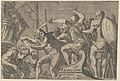 Hercules Fighting Aboard The Argonauts' Ship MET DP855013.jpg