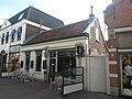 Herenstraat 37, Naaldwijk.jpg