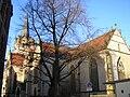 Herford Münsterkirche von Südost.JPG