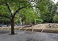 Herinrichting Stadspark Maastricht, juni 2018 (2).jpg