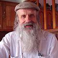 Herman Van de Velde en video conferencia.jpg