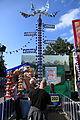 Herne - Cranger Kirmes 2012 069 ies.jpg