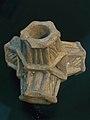Herne Archäologiemuseum89842.jpg