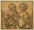 Herodiade - Corio. s. LCCN2008678747.tif