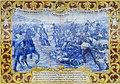Heroes of the Combat of Teatinos Plaque.jpg