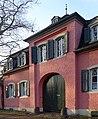 Hersel Rheinstraße 279 (02).jpg