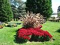 Hershey Gardens 2.jpg
