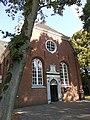 Hervormde kerk in Oostwold - 1.jpg