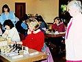 Hessen 1995 Braunfels.jpeg