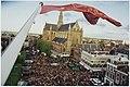 Het optreden van André Rieu t.g.v. Haarlem 750. NL-HlmNHA 54036139.JPG