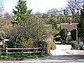 Hewish Farm - geograph.org.uk - 365968.jpg