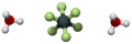 Hexafluorosilicic-acid-3D.png