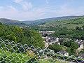 Hey Farm - geograph.org.uk - 1565639.jpg