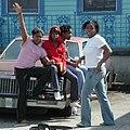 Hey MidCityNOLAGalsFeb2005 EditorB.jpg