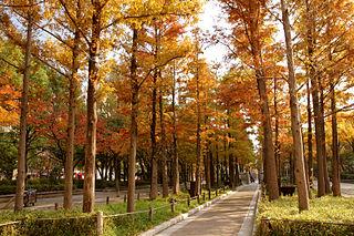 Higashi-yuenchi Kobe02n3200.jpg