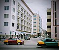 High Street, Accra.jpg