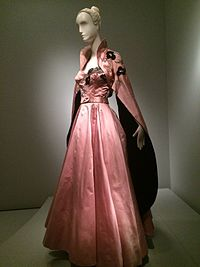 High Style The Brooklyn Museum Costume Collection (18731670423).jpg