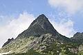 High Tatra (7713113760).jpg