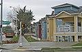 High point transit N senior housing (4575044742).jpg