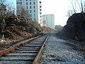 Hiiu-Harku raudtee.jpg