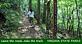 Hike the trail with text (8203519754).jpg