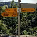 Hiking sign Berneck Sulzbach.jpg