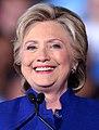 Hillary Clinton Arizona 2016 .jpg