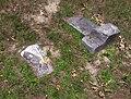Hills Chapel Cemetery Cordova TN 4.jpg