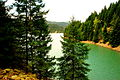 Hills Creek Reservoir, Oregon.jpg